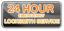 Edmond locksmith service